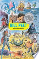 Bill Peet