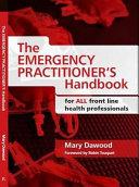 The Emergency Practitioner's Handbook