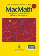 MacMath 9 2