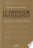 El Inversor Inteligente (