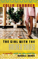 Pdf The Girl with the Golden Shoes