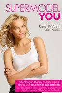 Supermodel YOU