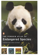 The Penguin Atlas of Endangered Species