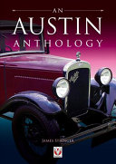 An Austin Anthology