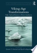 Viking-Age Transformations