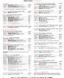 British Hit Singles   Albums Book