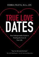 True Love Dates Pdf/ePub eBook