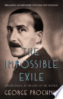 The Impossible Exile