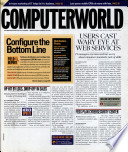 Sep 2, 2002