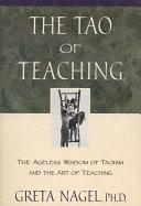 The Tao of Teaching Book
