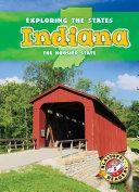 Indiana Pdf/ePub eBook