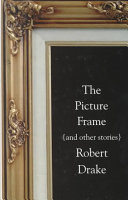 The Picture Frame  and Other Stories