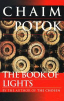 Pdf The Book of Lights