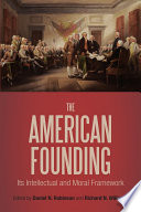The American Founding