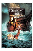 Dark Tower  The Drawing of the Three
