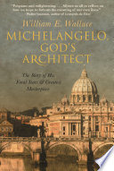 Michelangelo The Artist The Man And His Times [Pdf/ePub] eBook