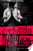 Flight of the Stone Angel Book