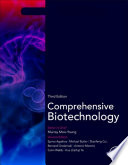 Comprehensive Biotechnology Book