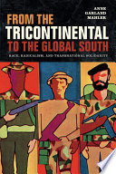 From the Tricontinental to the Global South