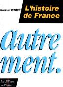 L'histoire de France, autrement