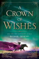 Pdf A Crown of Wishes