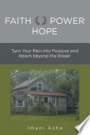 Faith Power Hope