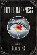 Pdf Outer Darkness