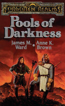 Pools of Darkness Pdf/ePub eBook