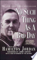 No Such Thing as a Bad Day Book PDF