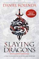 Pdf Slaying Dragons
