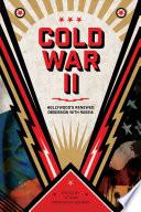 Cold War II