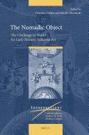 The Nomadic Object