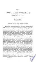 Juni 1893
