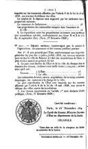 Pagina 1202