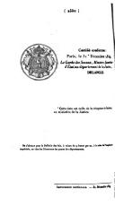 Pagina 1350