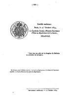 Pagina 686