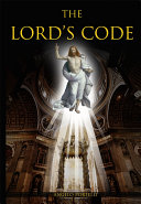 The Lord s Code