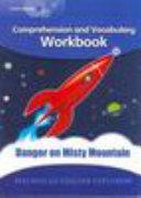 Books - Danger On Misty Mountain Workbook | ISBN 9781405061070