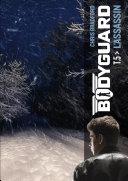 Bodyguard (Tome 5) - L'assassin ebook