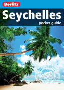 Berlitz  Seychelles Pocket Guide