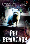 Pet Sematary *Film 5 April 2019