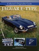 Collector's Originality Guide Jaguar E-Type
