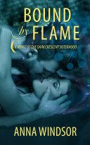Bound by Flame [Pdf/ePub] eBook