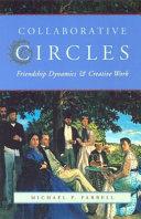 Collaborative Circles