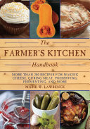 The Farmer's Kitchen Handbook Pdf