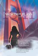 Words on Plays