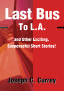 Last Bus to L.A.