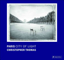 Paris City of Light Book