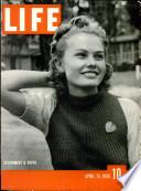 15 апр 1940