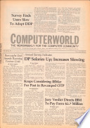 Sep 26, 1977